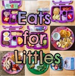 Eats for Littles (1)